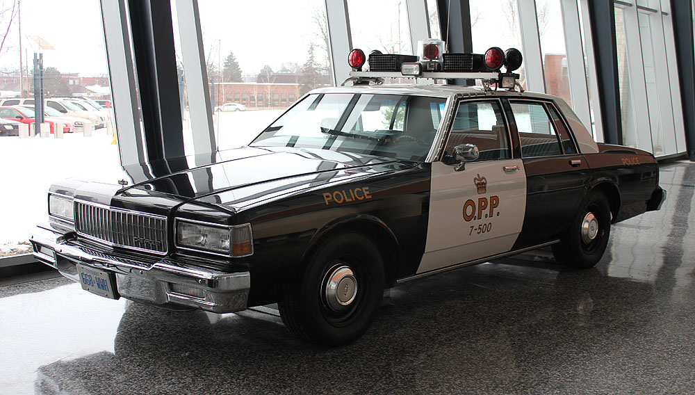 The Opp Museum Gt Vintage Vehicles